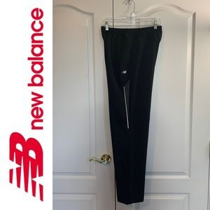 NEW BALANCE Men's Running Pants